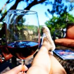 Savor the Flavors of Argentina at El Gaucho Winery