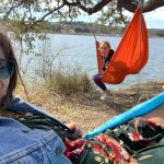 Boerne Texas Day Trip Guide
