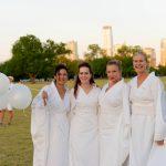 Exclusive Pique-Nique en Blanc Event in Austin