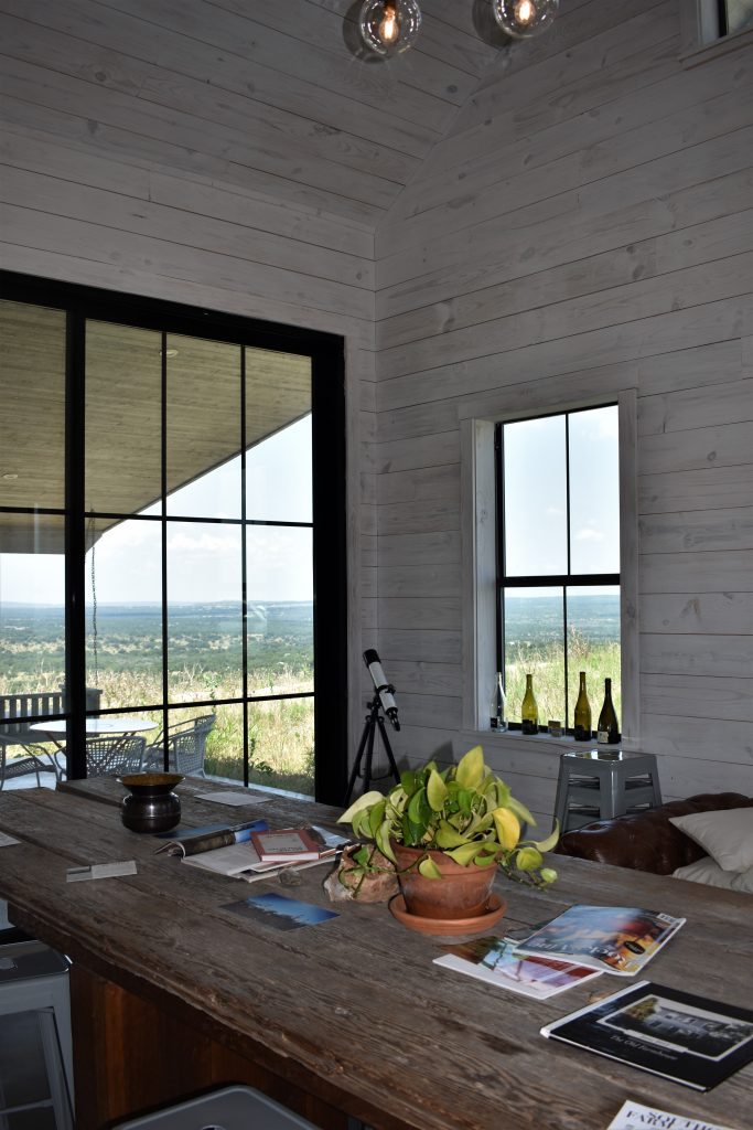 10 Best Of Texas Wine Country Where To Go Now And Why