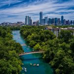 Spend a Day Like a Tourist in Austin