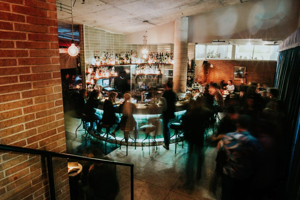 Best Speakeasies in Austin, Texas