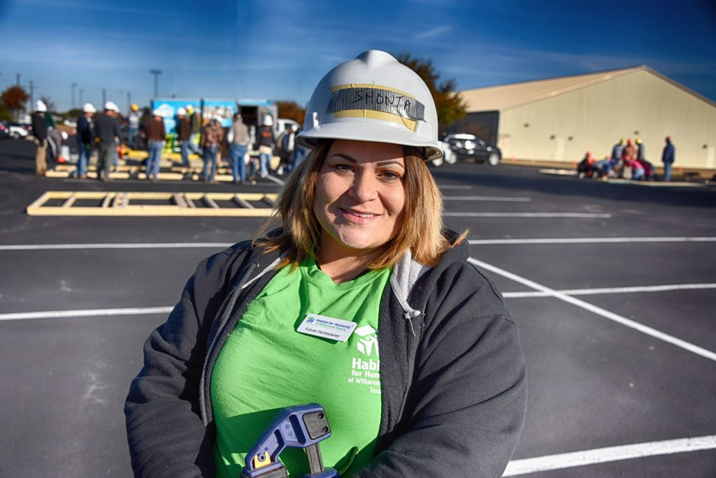 Hops for Houses Craft Beer Festival Supports Habitat for Humanity